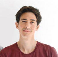 TROIS QUESTIONS A….  Anthony Boule, cofondateur de l'agence d'éco-conception Mu