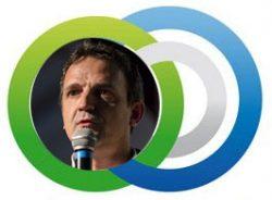 TROIS QUESTIONS A…. François-Michel Lambert, président cofondateur de l'Institut National de l'Économie Circulaire