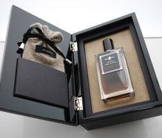 TROIS QUESTIONS A…  Julien Durand, directeur commercial Max Luxury Packaging