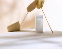 Metsä Board : Des cartons durables pour les emballages innovants du futur