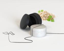 Alternatives au plastique : Sulapac boucle un nouveau tour de table et s'associe avec Quadpack