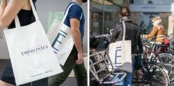 Nouvelles éco-solutions chez Max Luxury Packaging