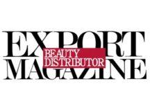 Export Magazine
