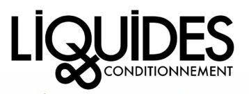 Liquides & Conditionnement