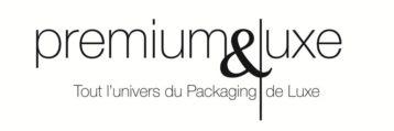 Premium & Luxe