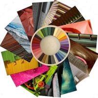 Papeteries Montségur : papier de soie « à la française »
