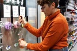 Les alternatives au plastique font exploser la consommation d'eau