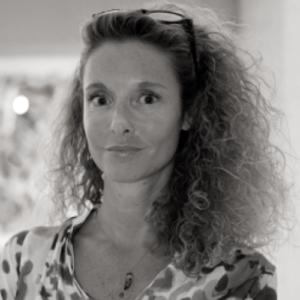 LOCHARD Cécile
