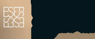 Logo esbl