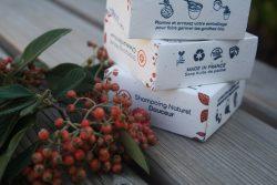 Druydès: targeting zero waste