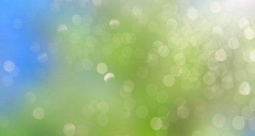 Un coffret « green » signé Riverpack