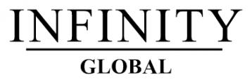INFINITY GLOBAL