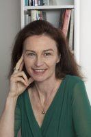 3 QUESTIONS A….Pascale Brousse, fondatrice de l'agence Trend Sourcing