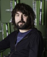 Meeting with…Tom Szaky, General Manager of TerraCycle