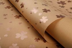 Jung Verpackungen : plus vert que vert