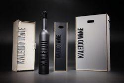 "Kaleido by com&prima : le ""luxécolo"""
