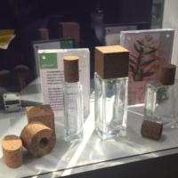 Perfume packaging keeps getting greener!