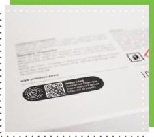 C'est un véritable Guide de Bonnes Pratiques d'éco-responsabilité qu'a mis en place CenturyBox Group