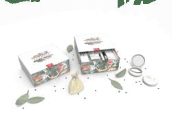 MPO peaufine sa gamme Eco-Touch